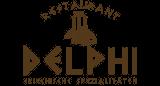 Griechisches Restaurant Delphi